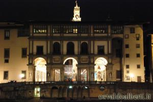 View-Uffizi-adoroFlorencia.com