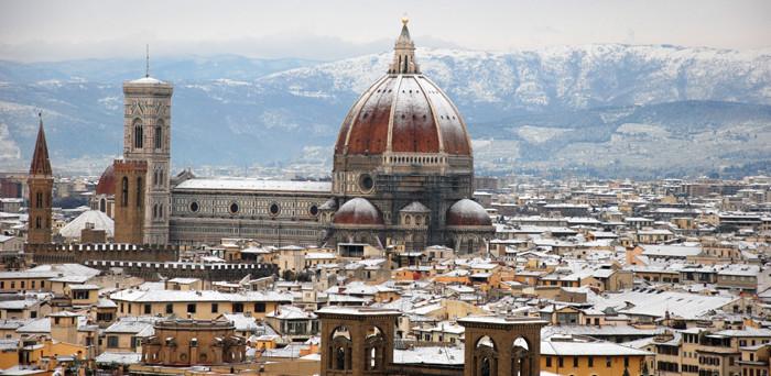 Mi blog Adoro Florencia Italia