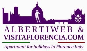 Albertiweb & Visitaflorencia.com