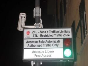 UFFICIO STAMPA COMUNE DI FIRENZE