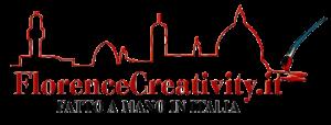 logo florence