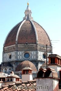 Cupola-Brunelleschi-loveflorenceitaly.com